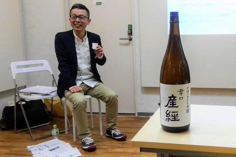 慶田記者と辛口:産経