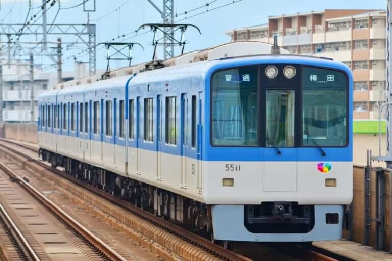 【西宮市】列車と衝突、飛び込んだ可能性も、2日昼ごろ阪神『久寿川駅』で人身事故が発生した模様です